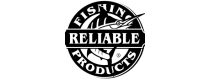 Reliable Fishing Products