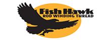 FishHawk