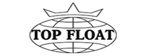 Top Float
