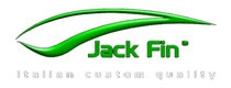 Jack Fin